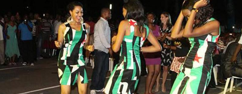 It is a Hat Trick For Nigerian Breweries