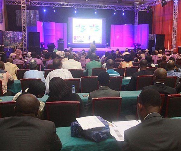 friesland-wamco-distributors-conference