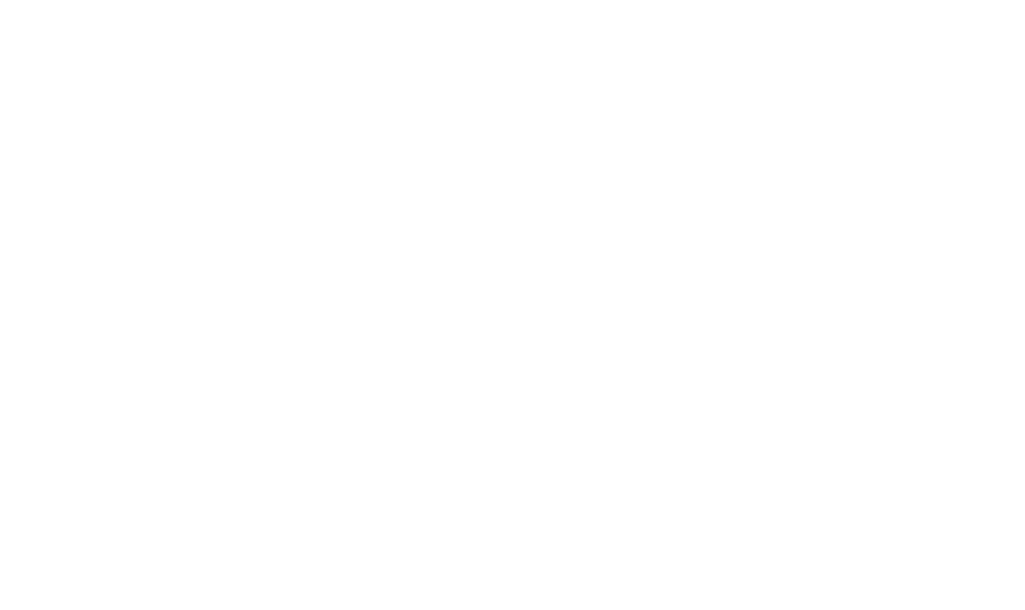 Oracle Experience