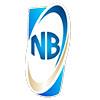 Nigeria Breweries Plc