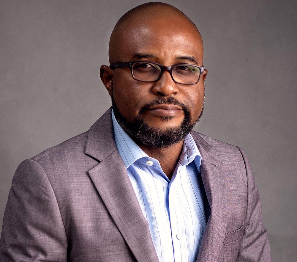 Andrew-Eiremiokhae-Executive-Director