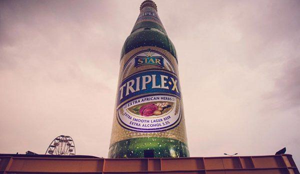 triplex-experience-1